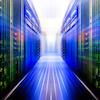 Examining the Internals of a Serverless Platform: Moving towards a 'Zero-Friction' PaaS