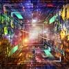 Sete antipadrões para microservices