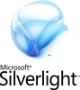 SilverlightとJavaのインターオペラビリティ