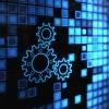 Simulation-Based Embedded Agile Development
