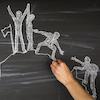 Objetivos de Nível do Serviço: A API para suas equipes