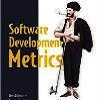 Q&A and Book Review of Software Development Metrics