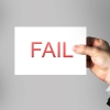 The Most Common Reasons Why Software Projects Fail