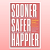 Sooner, Safer, Happier: A Q&A with Jon Smart from DevOps Enterprise Summit Las Vegas 2020