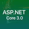 Single Page Applications e ASP.NET Core 3.0