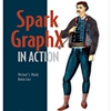 Spark GraphX in Action Book Review and Interview