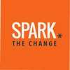 Spark the Change Runner up - the Markel Marvel: A Case Study of IT Transformation in Insurance