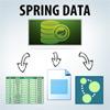 Spring Data: A solução mais geral para persistência?