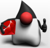 The State of JRuby: 1.5, AOT, Java 7