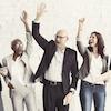 Os sete passos para construir uma empresa de desenvolvimento de software de sucesso