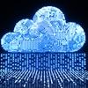 Engenharia aplicada no sucesso das migrações para a nuvem