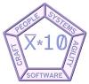 「システム開発」: 新しい教育のための新しい学科
