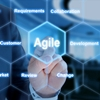 Four Ways to Take Charge in Your First Agile Project