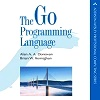 Book Review: The Go Programming Language