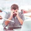 A TI em ambiente ultra dinâmico. Como lidar com conflitos entre departamentos?