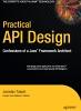 """Entrevista e Extrato do Livro """"Projeto Prático de API"""", de Jaroslav Tulach"""