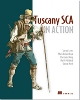 Book Excerpt and Interview: Tuscany SCA in Action
