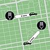Les Prédictions De Temps Chez Uber Eats