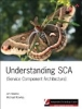 Book Review: Understanding SCA