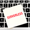 Understanding Serverless: Tips and Resources for Building Servicefull Applications