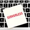 Entendendo o Serverless: Dicas e recursos para construção de aplicações Servicefull