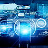 Validation of Autonomous Systems