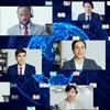 Coaching De Groupe Virtuel : Comment Améliorer Les Relations De Groupe De Travail A Distance