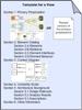 仮想パネル:ソフトウェアアーキテクチャの文書化について