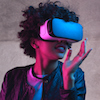 Virtual Reality Will Disrupt Agile Coaching and Training