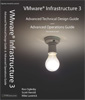 VMware Infrastructure 3 Book Excerpt and Author Interview
