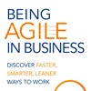 Author Q&A with Belinda Waldock on Being Agile in Business