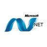 WAQS et la méta-programmation en .NET avec Matthieu Mezil