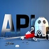 Uma metodologia de modelagem para APIs web
