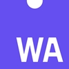WebAssembly at Sentry - Q&A with Armin Ronacher