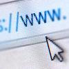 WebAssemblyとBlazor: 何十年の問題を解決する