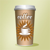 How to GET a Cup of Coffee