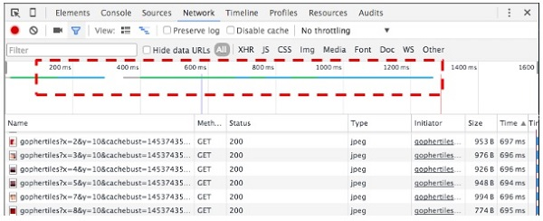 Will WebSocket survive HTTP/2?