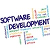 What Do We Know about Software Development in Startups?