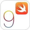 What's new in iOS 9: Swift and Objective-C