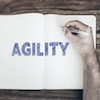 Why the Agile Manifesto Still Matters
