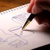 Por que precisamos de diagramas de arquitetura?
