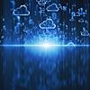 クラウドネイティブコンピューティングのための新プログラム言語 Ecstasy