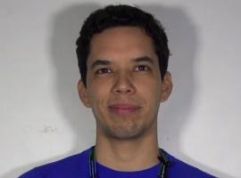 Visão Geral do ASP.NET SignalR