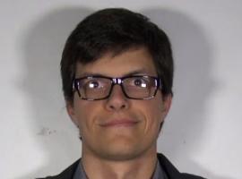 Visão Geral do StackOverflow