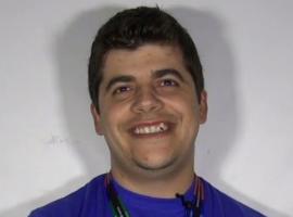 PHP para projetos corporativos e evolução da linguagem