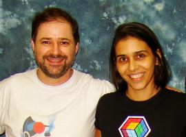 Futuro do Java, JCP e a comunidade de usuários
