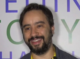 Cenário Atual de Implementação de APIs no Brasil