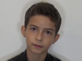 Tem idade para aprender a desenvolver? Conheça a história de Pedro - 14 anos.