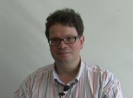 Discussions sur Java EE 7 avec Antoine Sabot-Durand