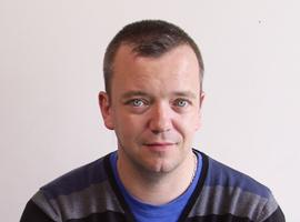 Damien Gouyette nous présente la programmation fonctionnelle en Java